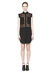 http://www.alexanderwang.com/shop/womens/sale/403415p13/silk-chiffon-andcdc-combo-shirtdress