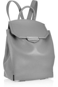 Find here: http://www.net-a-porter.com/product/402555/Alexander_Wang/prisma-leather-backpack